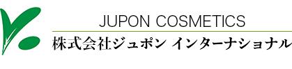 株式会社 ジュポン インターナショナル